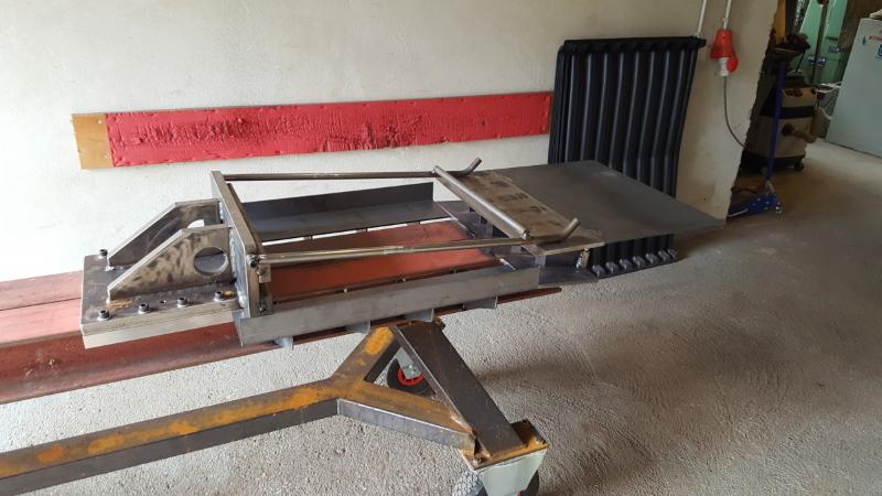 schichtholzspalter. Black Bedroom Furniture Sets. Home Design Ideas